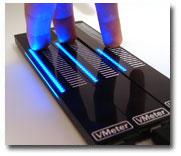multi-vmeter-usb-controller-thumb