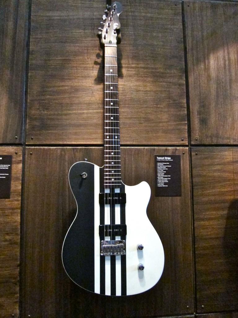 Sublime guitars2