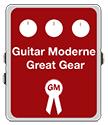GM_Award