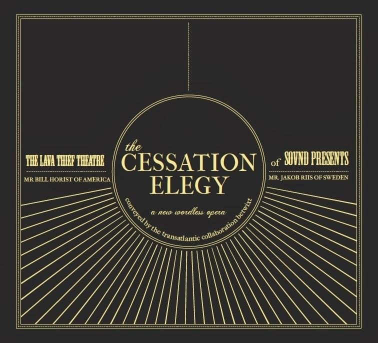 The_Cessation_Elegy