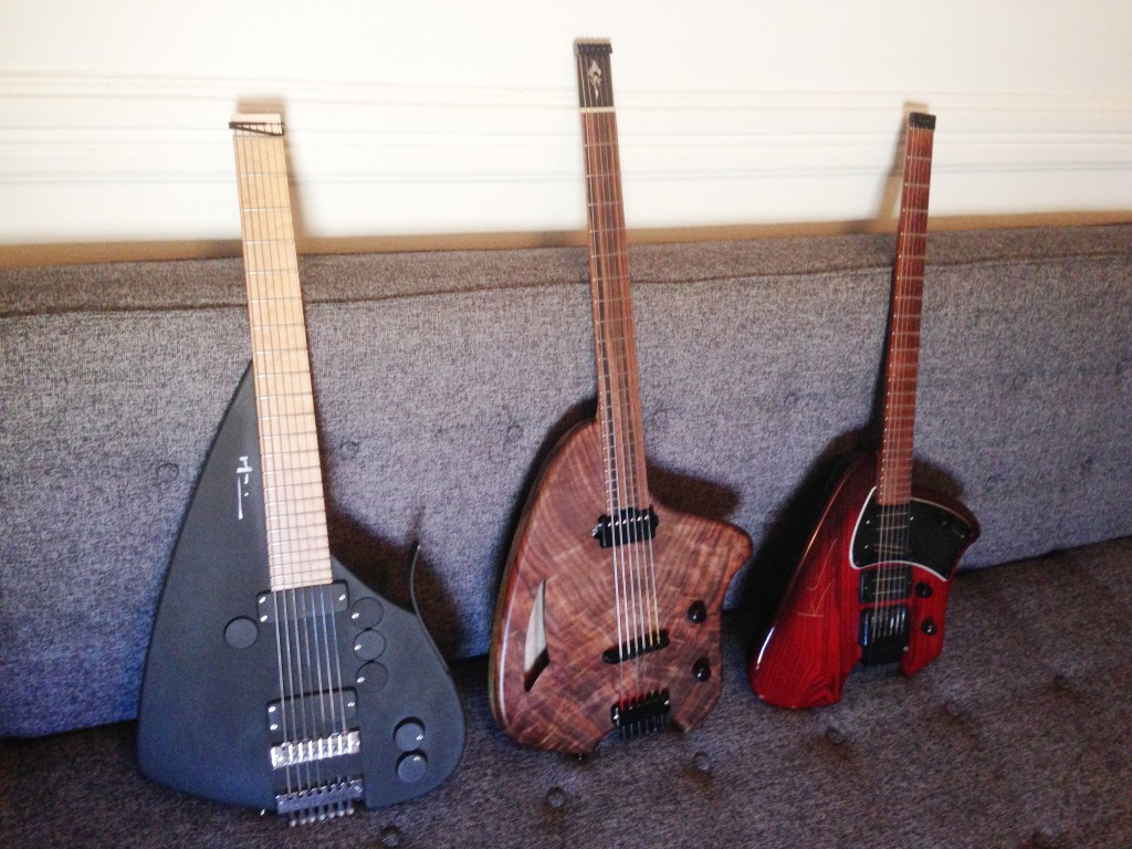 HV Guitars Pic copy