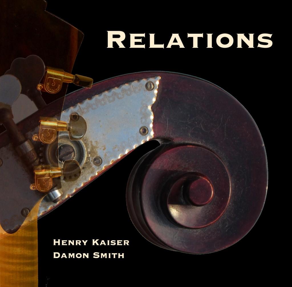 Relations crop