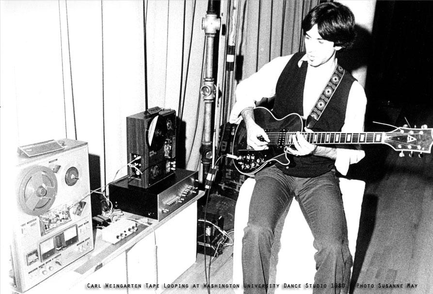 carl_weingarten_looping_1980