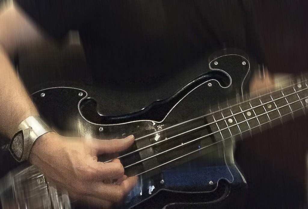 pf-bass2.04