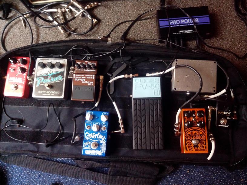 pedal-board-1
