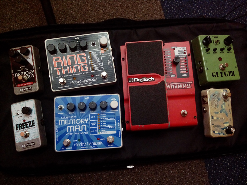 pedal-board-2