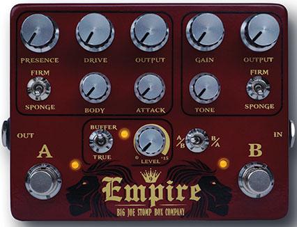 EMPIRE-500x550
