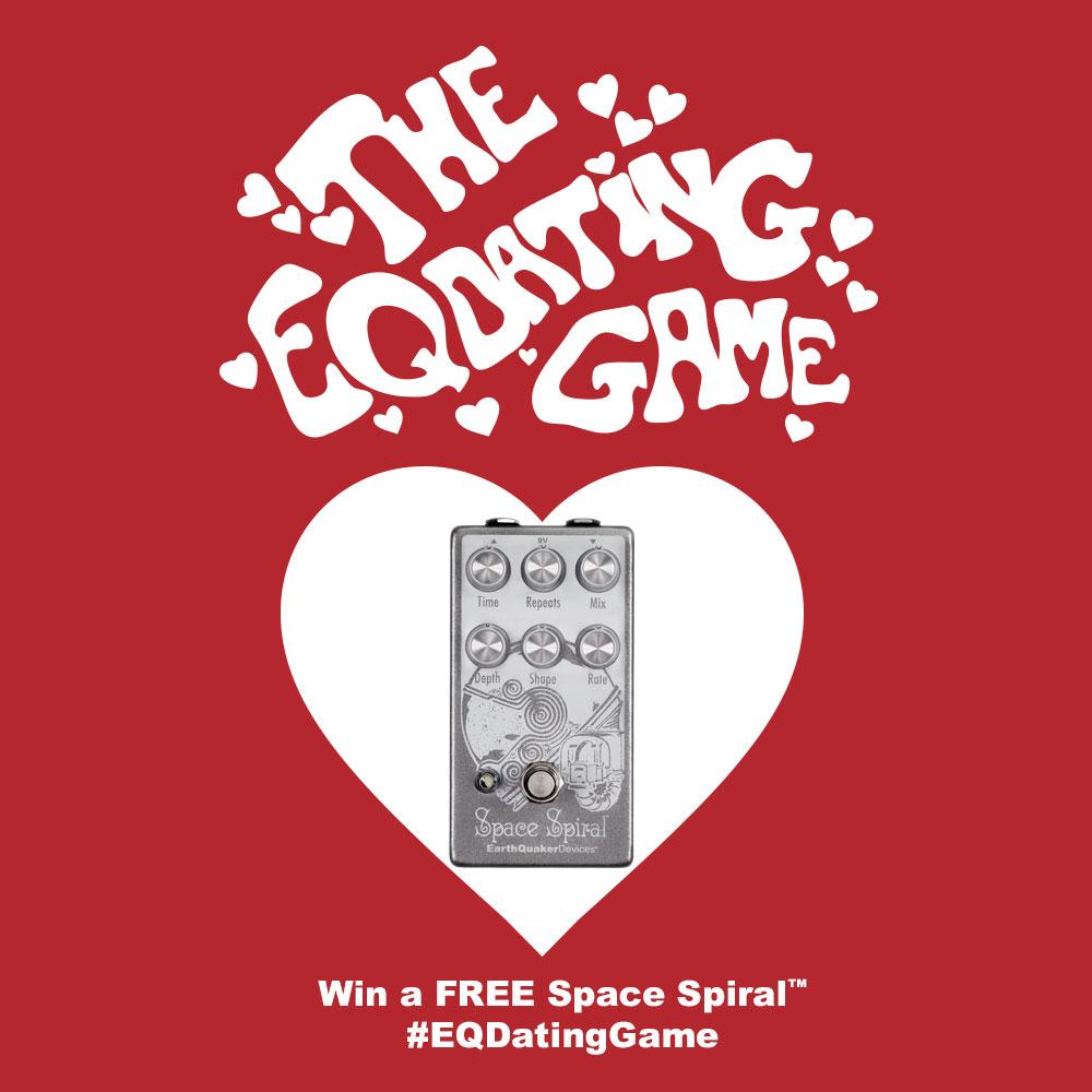EQD-Dating-Game-Post-INSTA