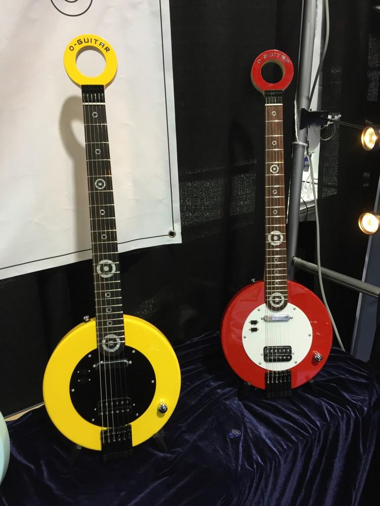 o-guitars
