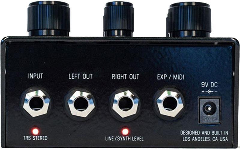 meris-ottobit-jr-lo-fi-bit-crusher-pedal-467788