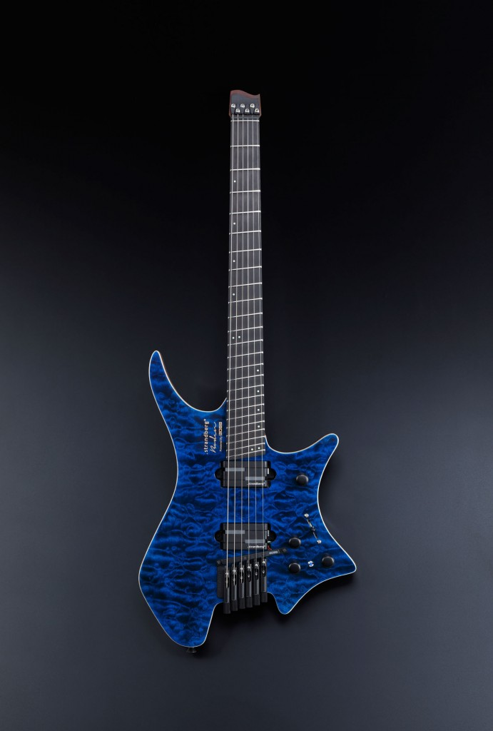 BOSS_VG-Strandberg_Straight