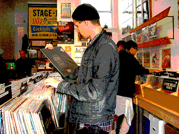 looking-for-records-sf copy
