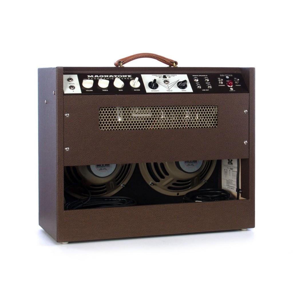 magnatone_amps_panoramic_stereo_2x10_combo_vibrato_reverb_boutique_tube_amplifier_backalt1_c479884e-be23-440c-b0bf-602686438437